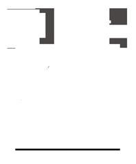 LT studio logo